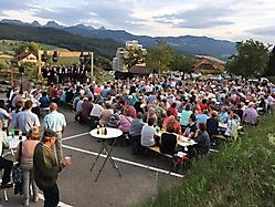 Jodler Open Air 2019_24