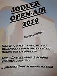 Jodler Open Air 2019_2