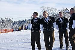Jodlerfründe im Winter_12