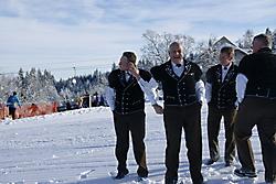 Jodlerfründe im Winter_13