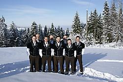 Jodlerfründe im Winter_16