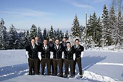 Jodlerfründe im Winter_17