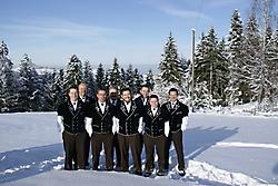 Jodlerfründe im Winter_18