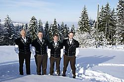 Jodlerfründe im Winter_19