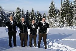Jodlerfründe im Winter_20