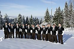 Jodlerfründe im Winter_24