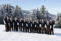 Jodlerfründe im Winter_31