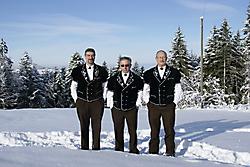 Jodlerfründe im Winter_7